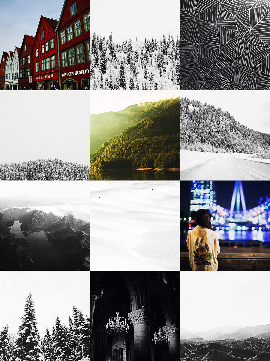 Instagram#7