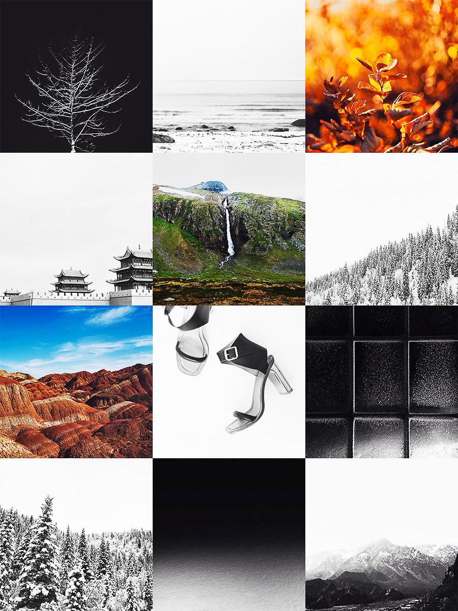 Instagram#8