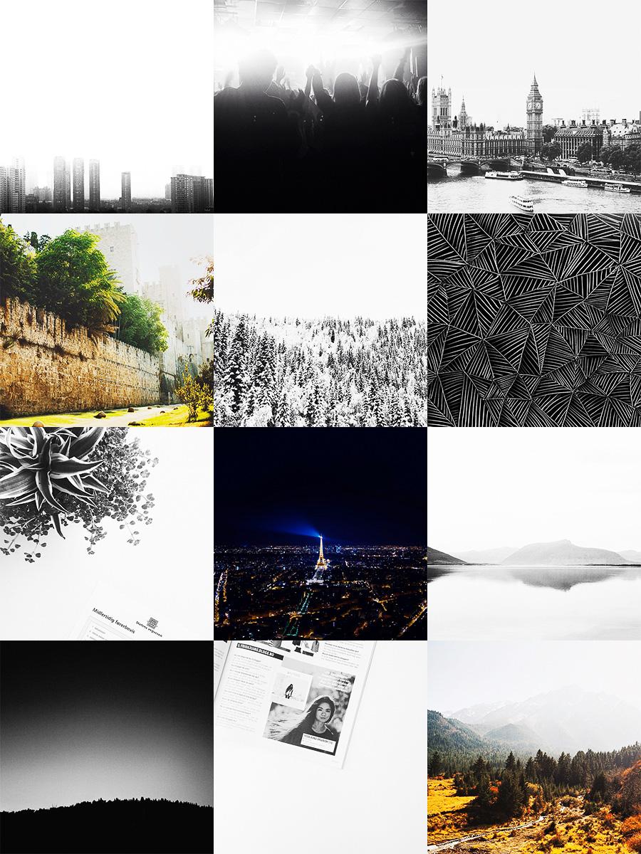 Instagram#9