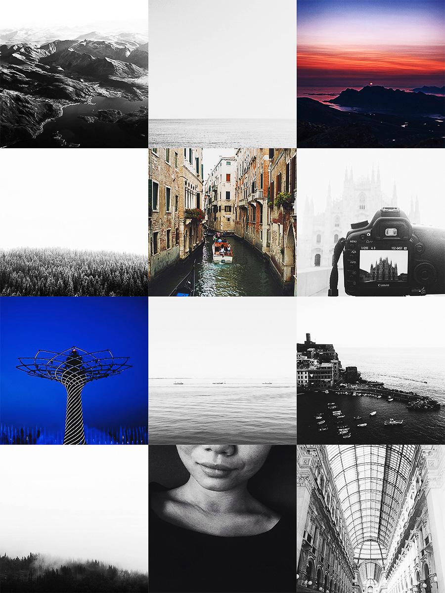 Instagram#12
