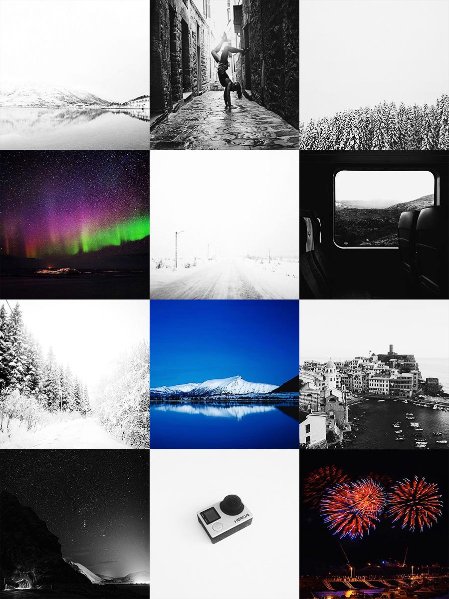 Instagram#17