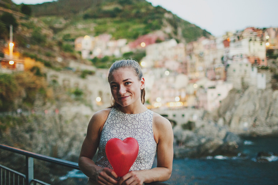 Humans of planet Earth #29
