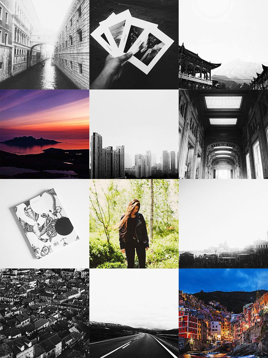 Instagram#13