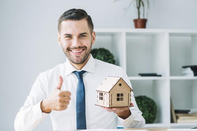 hidden costs of homeownership
