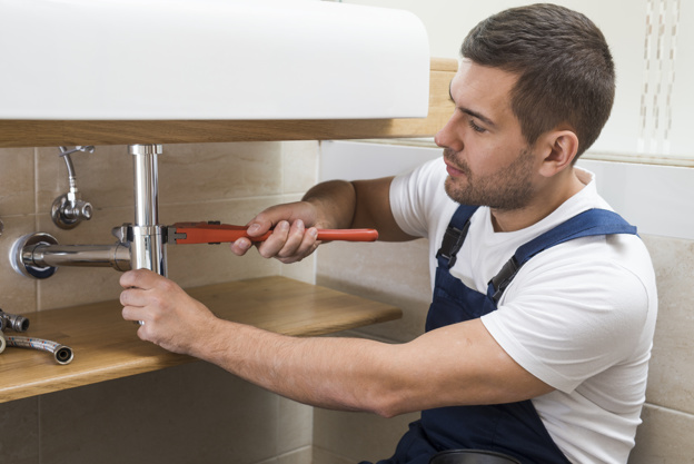 general home repairs