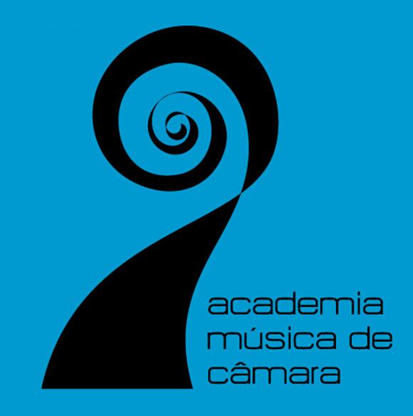 Festival Academia Música de Câmara 2016