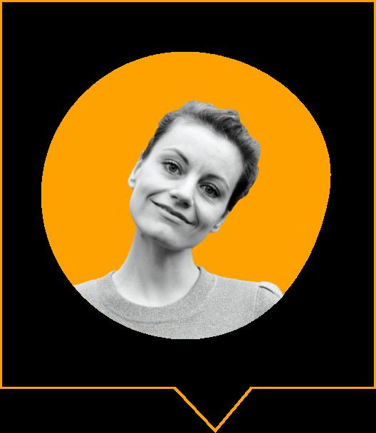 Claudia Dolsø