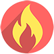 Fire Protection icon