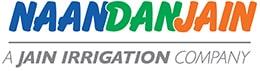 NaanDanJain Logo
