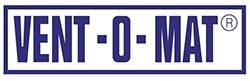 Vent-O-Mat Logo