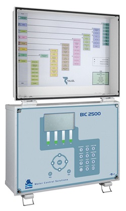 BIC 2500 img slider