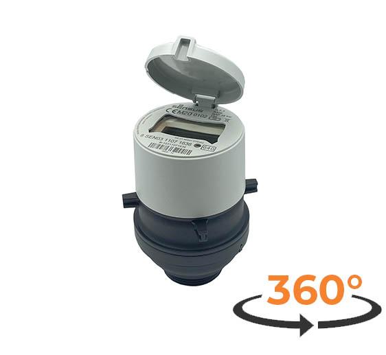 Sensus 640 img slider