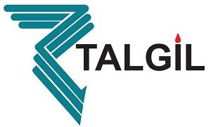 Logo-Talgil