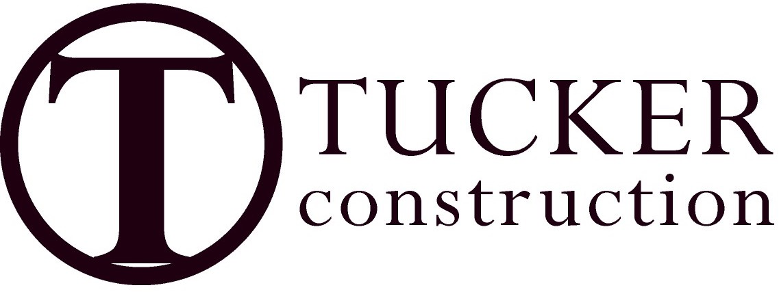 Tucker Construction Logo