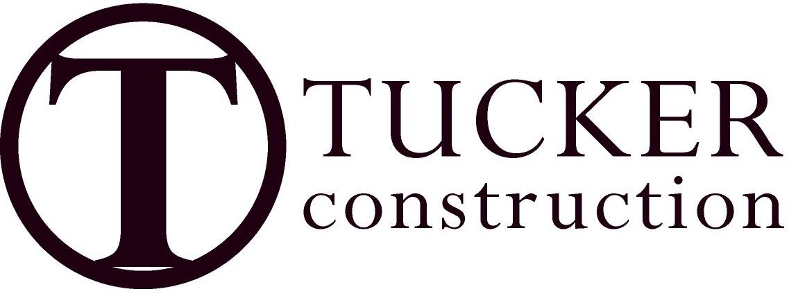 Tucker Construction Logo