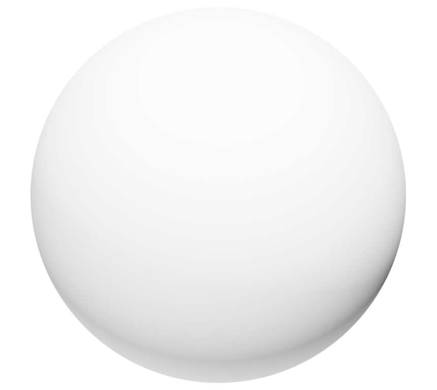 The Grobl Sphere