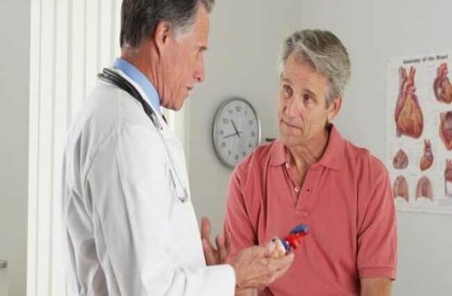 chi phí điều trị liệt dương như thế nào?