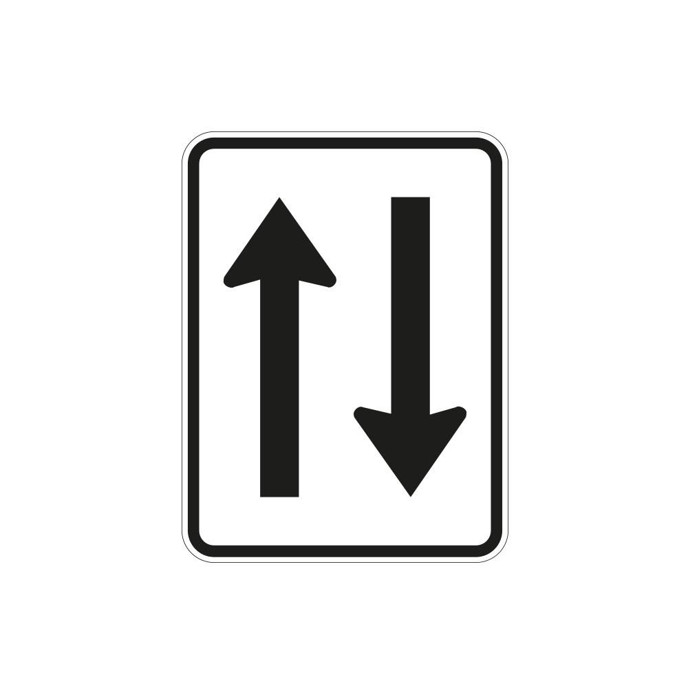 2 Way Traffic