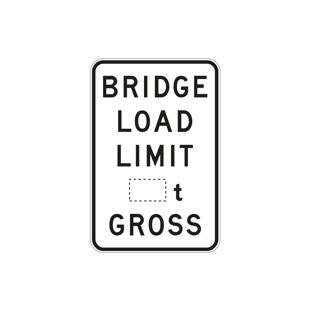Bridge Load Limit