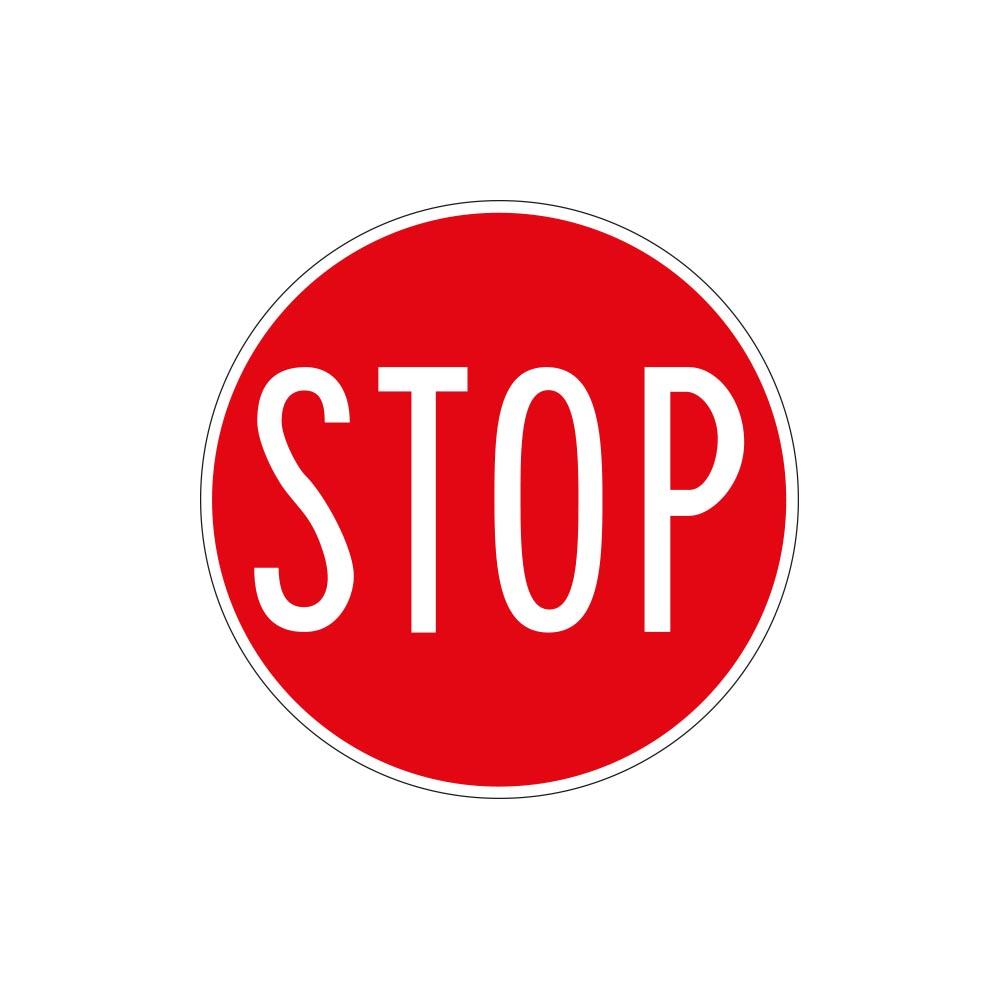 Stop Bat