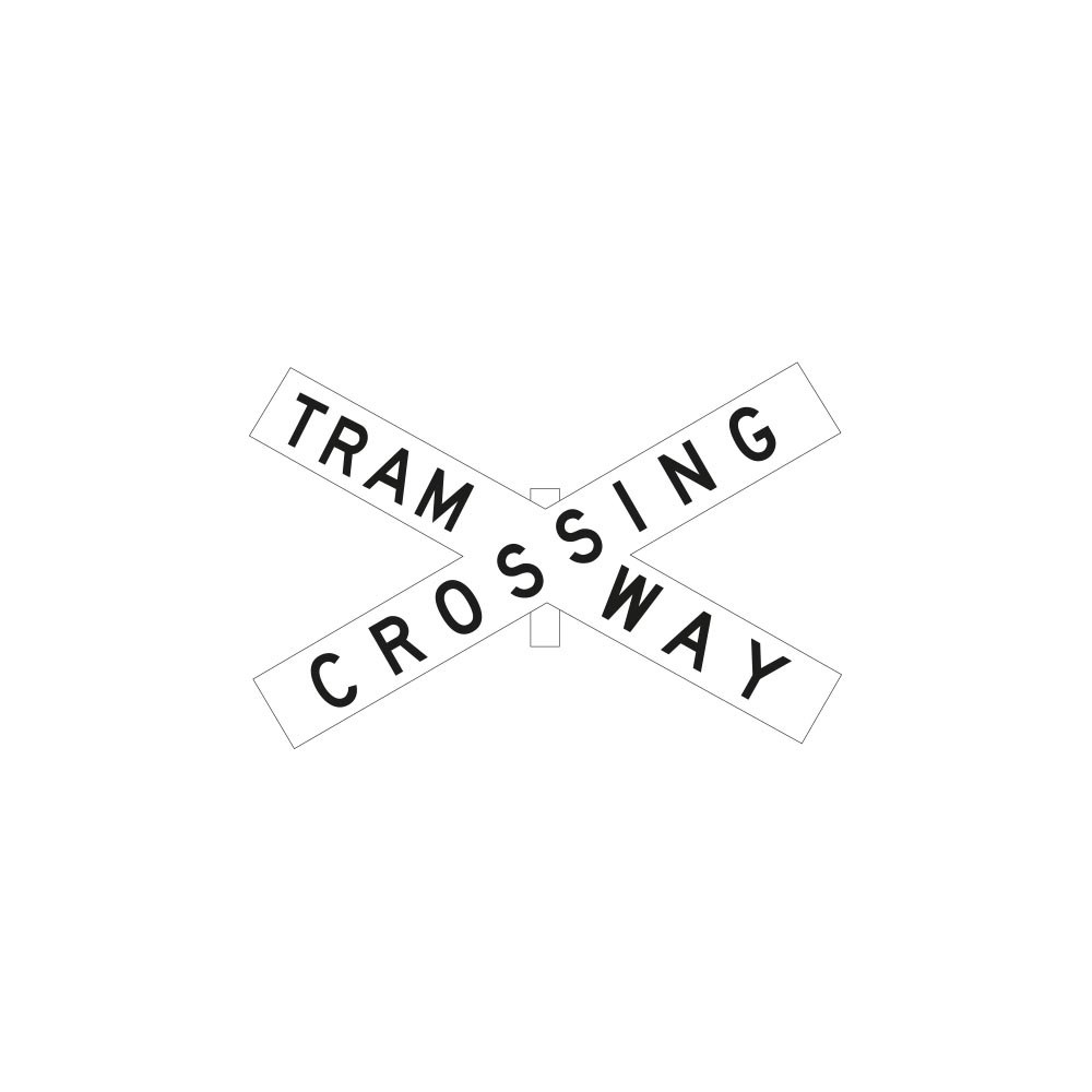 Tramway Crossing
