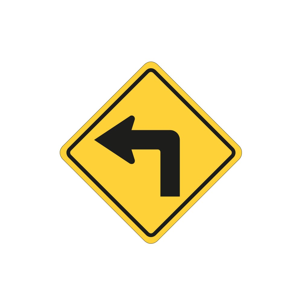 Turn Left or Right