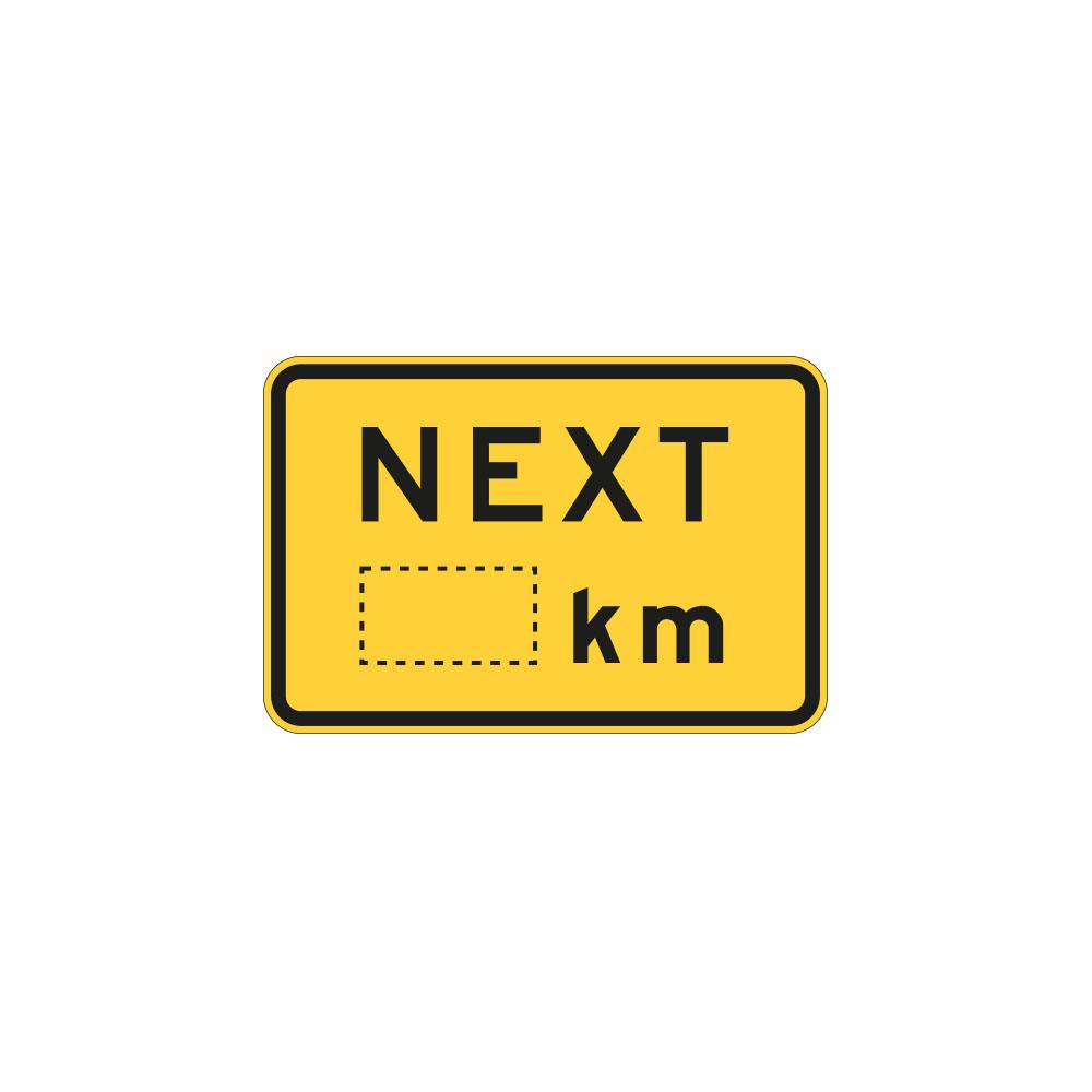 Next KM