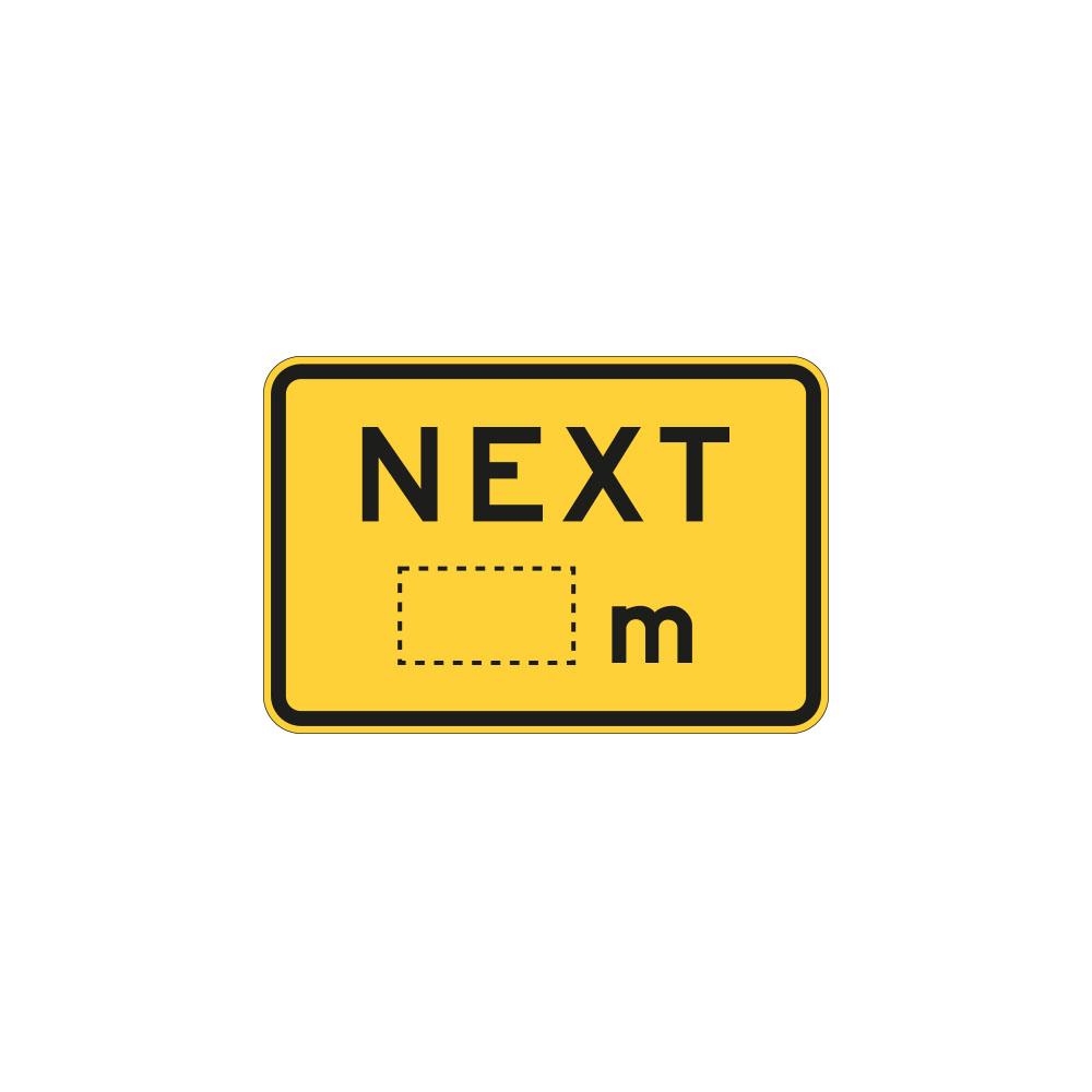Next M