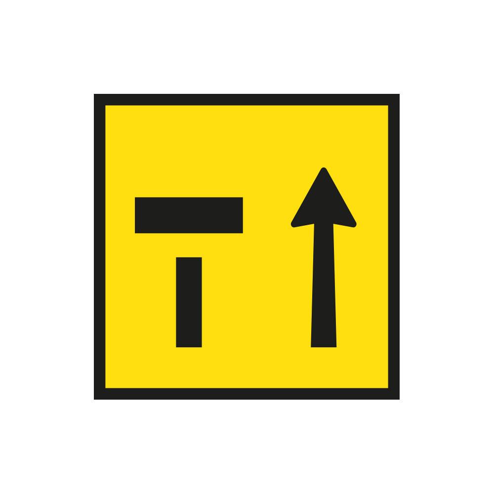 2 Lane Status