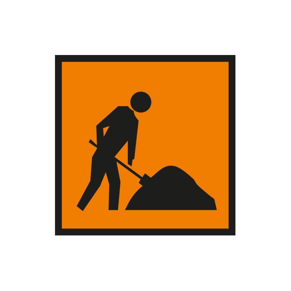 Worker Symbolic