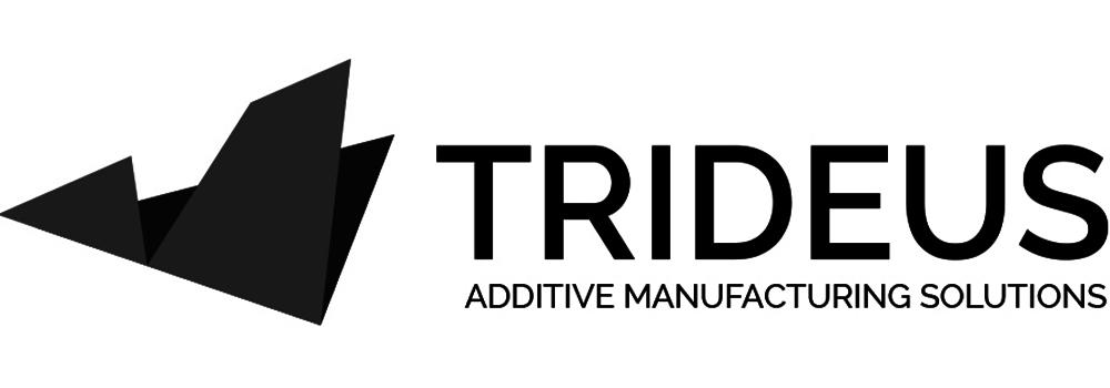 Trideus logo