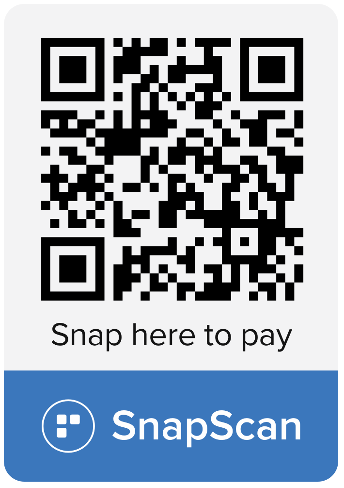 Move For Two SnapScan Code