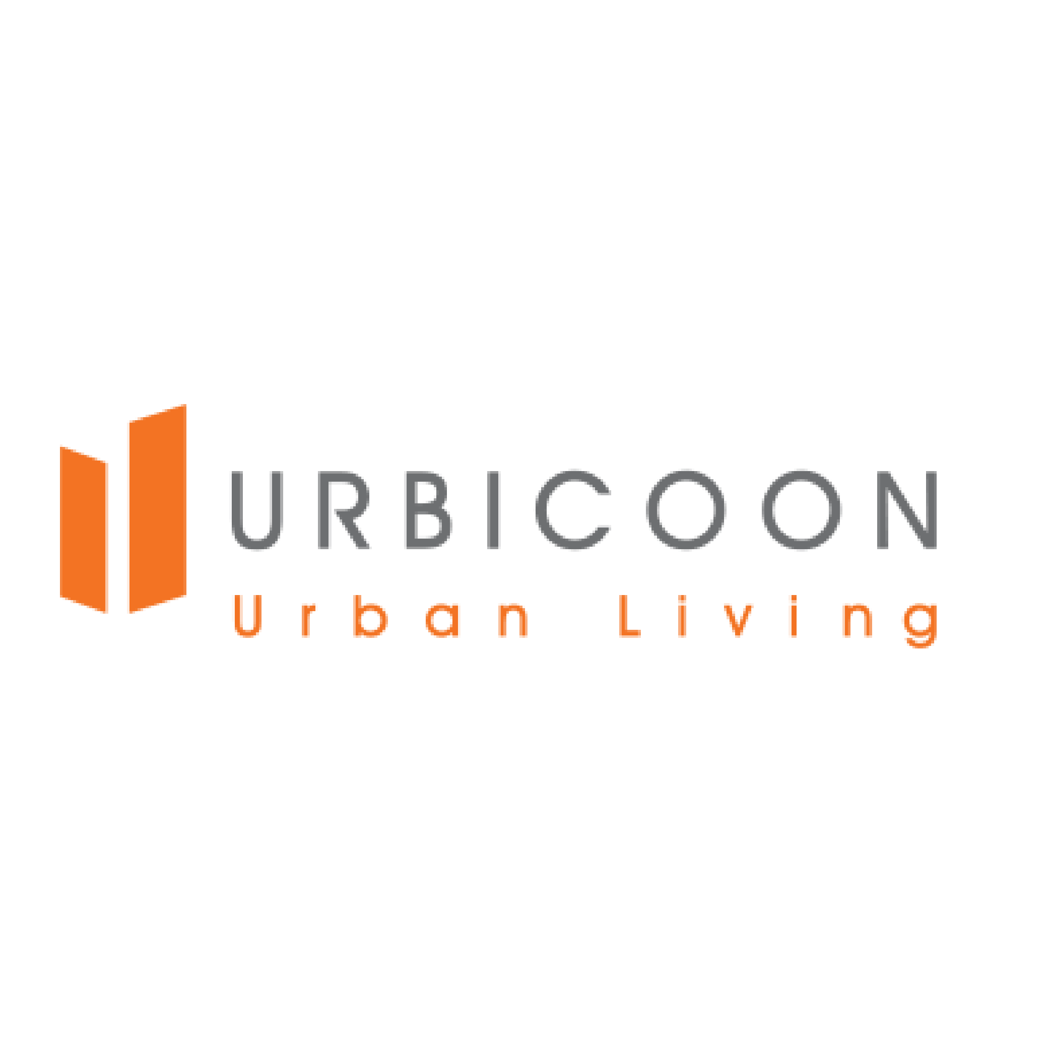 Bao Living customer URBICOON