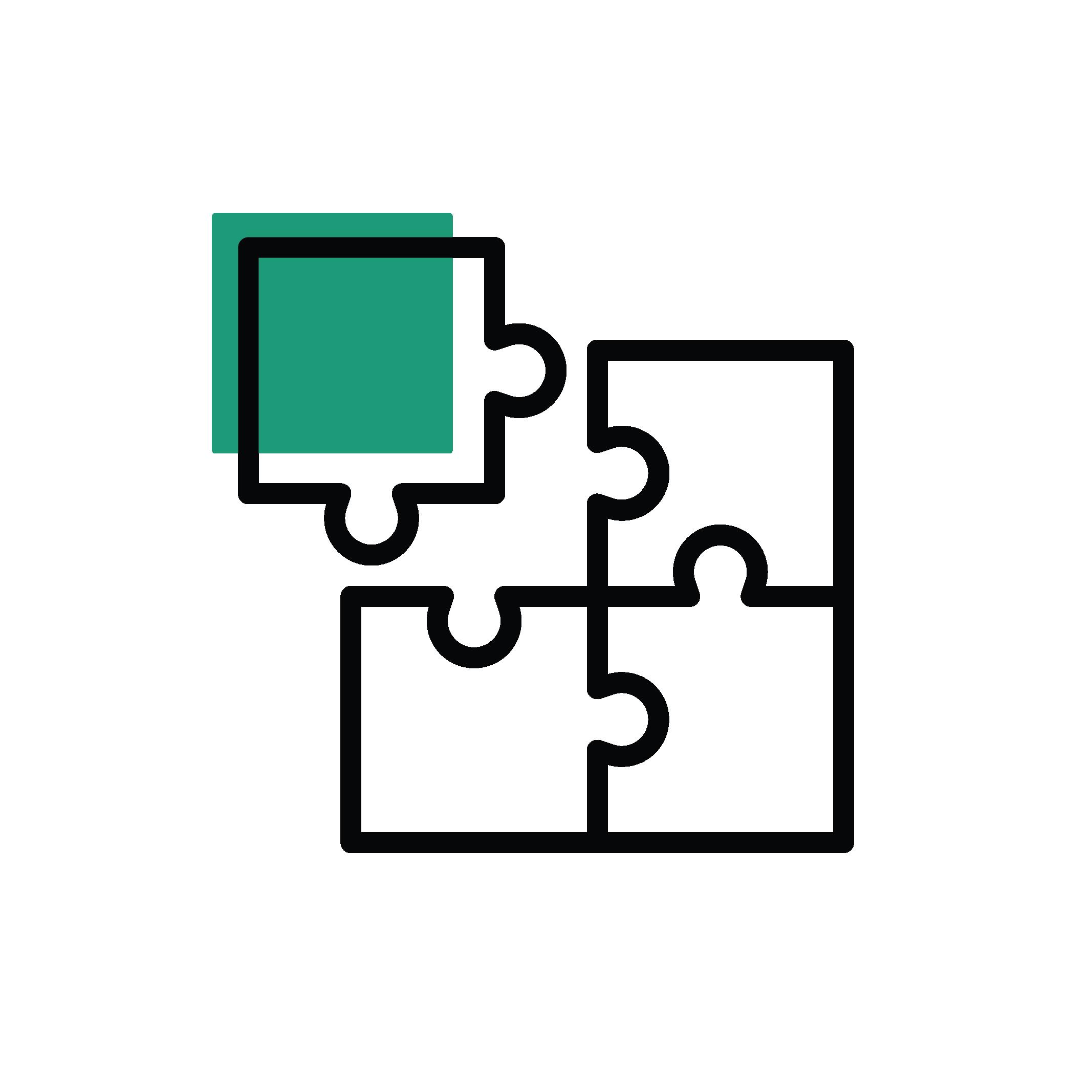 Bao Living USP - Modulair, Modular