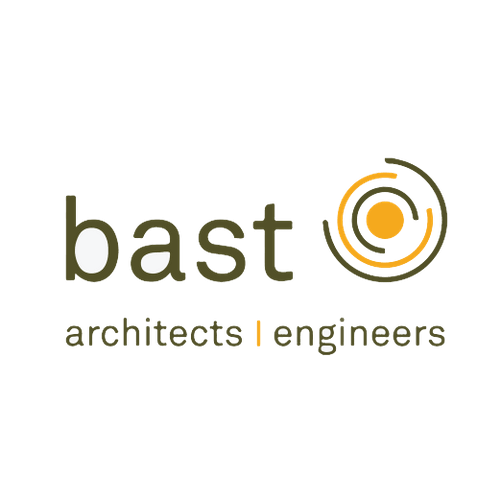 Bao Living customer BAST