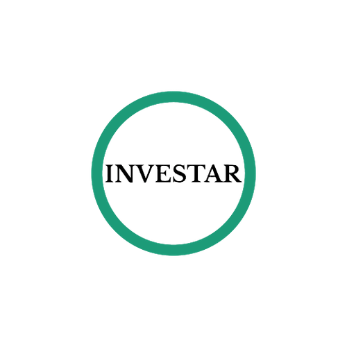Bao Living customer INVESTAR