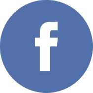 Facebook icon linking to Lash Loft's FB page