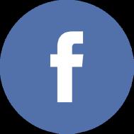 Facebook icon linking to Lash Loft's FB page