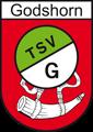 TSV Godshorn logo