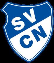 SVCN Logo