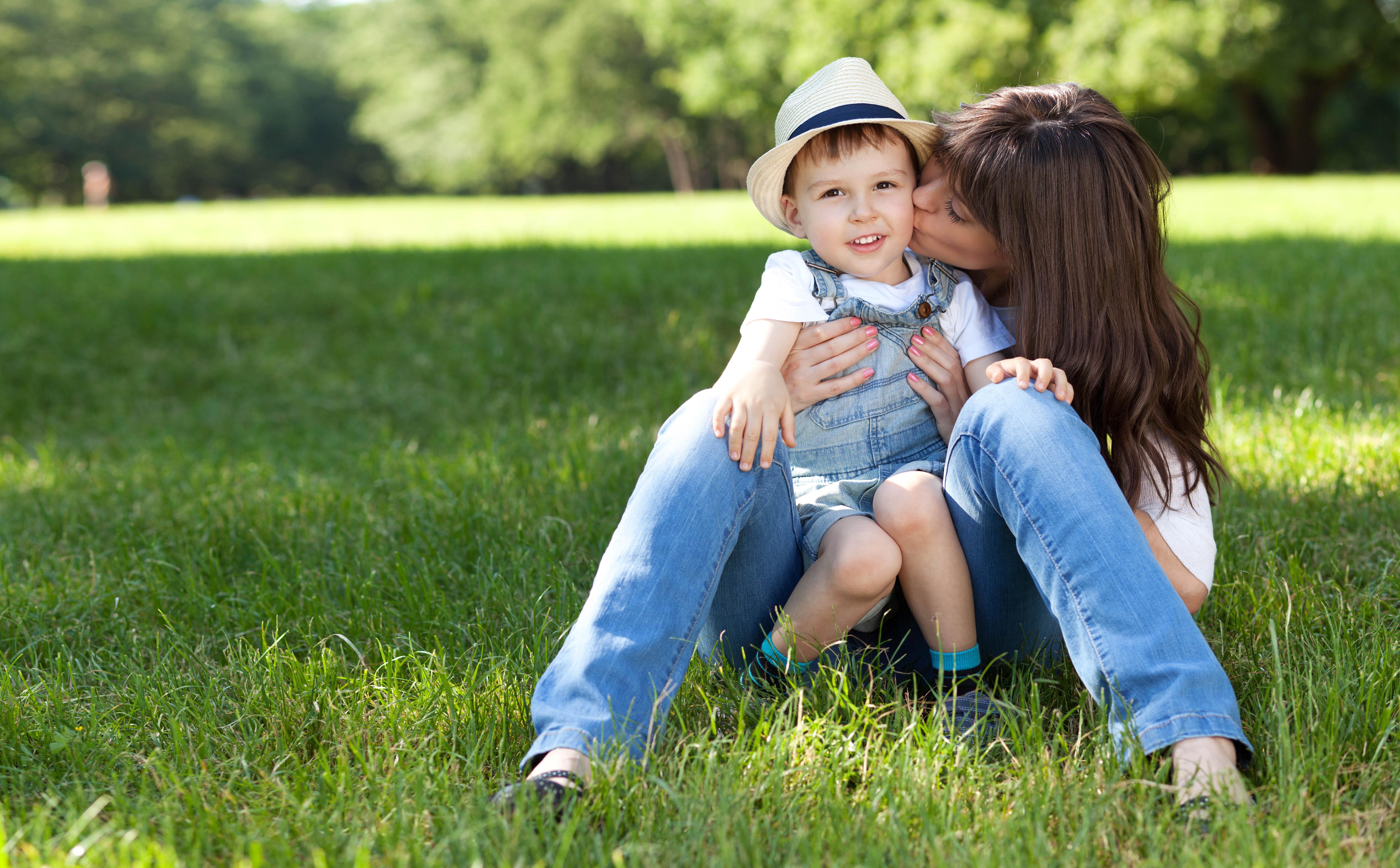 Hemester igen? 4 tips på vad du kan göra med barnen i Falkenberg