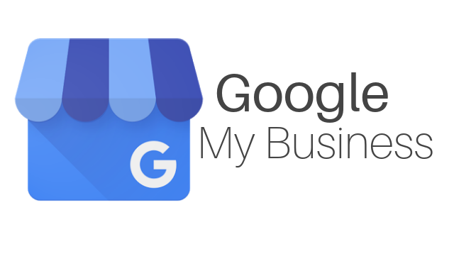 Google My Business - Your key to local SEO