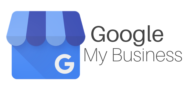 Google my business for dental practices