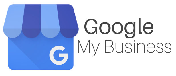 Google My Business Medical Marketing