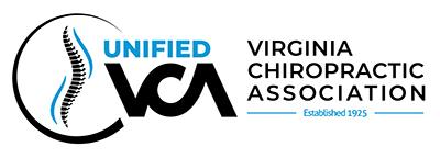 Unified Virginia Chiropractic Association Partner