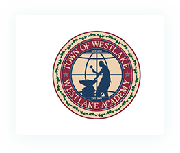 Westlake Academy logo