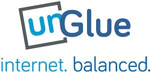 unGlue Logo