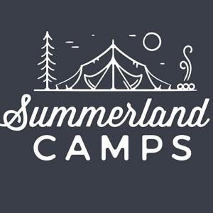 Summerland Camps Logo