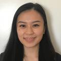 Donna Tang headshot
