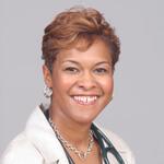 Dr. Elizabeth R. Henry Teen Social Media Safety Tips for Parents